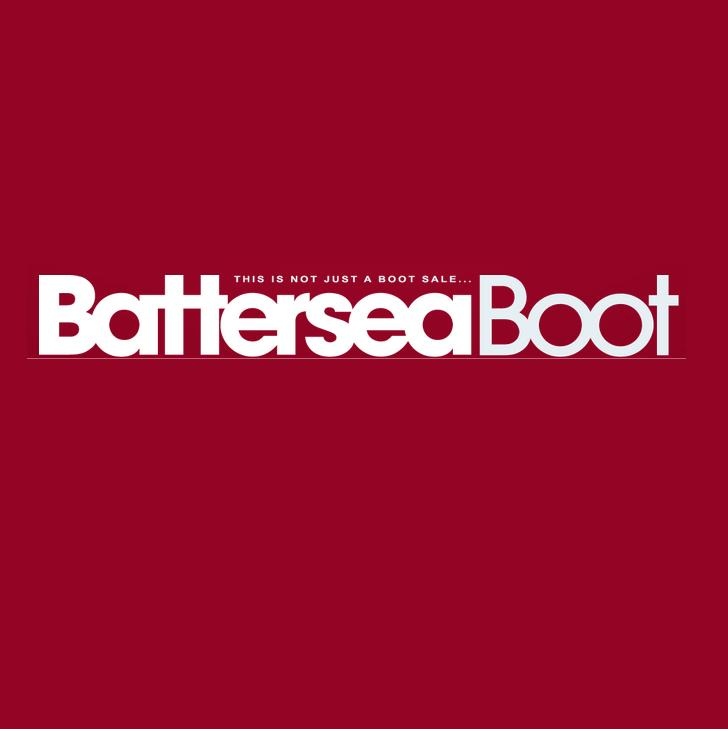 BatterseaBoot