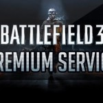 Splashing Money Into Battlefield 3 Premium