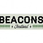 About Beacons Festival London