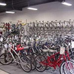 List of Best Bike Shops in London