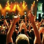2012's Best International Music Festivals in London
