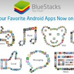 BlueStacks and Asus