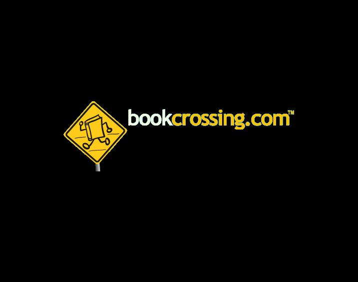 BookCrossing Free Swaps and Services London