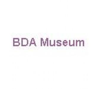 British Dental Association Museum London