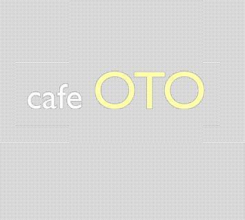 Café Oto
