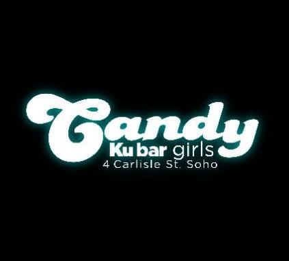 Candy Bar London