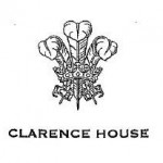 Clarence House London