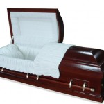Guide about Independent Funeral in London