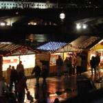 Cologne Christmas Market London