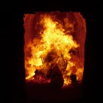 Cremation Services in London