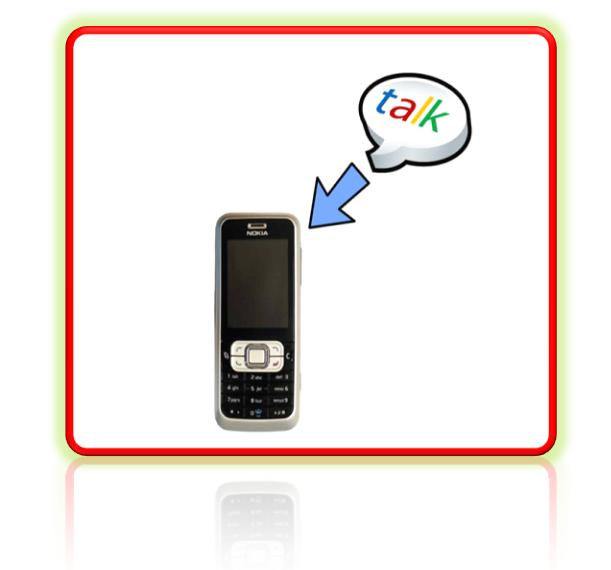 Download-google-talk-for-Nokia