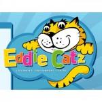 Eddie Catz Children Centre London