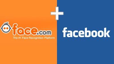 Facebook-Buys-Face.com_