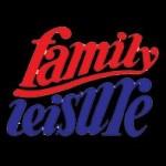 Family Leisure Holdings Ltd London