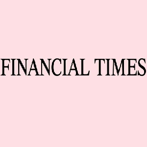 London financial times personals What the papers say – November 29 - ITV News