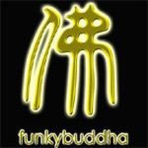 Funky Buddha Club London