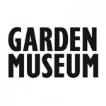 Guide about Garden Museum in London