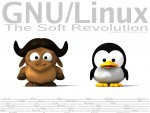 Compile a C++ Code in Linux Using GNU compiler Collection