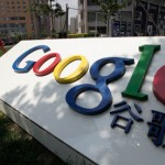 Google Adds New Search Warning System for Chinese Users