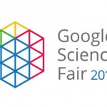Google Science Fair selects top 15 for finals in Mountain View