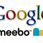 Google and Meebo