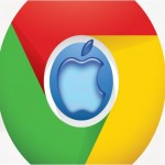 Google Chrome Comes to Apple's Ipad, Iphone
