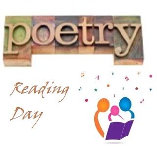 Guide to Poetry Day