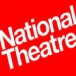 Guide to The Royal National Theatre in London