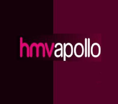 HMV Hammersmith Apollo