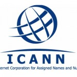 Requested Domain Suffixes Revealed By Icann