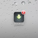 Installous 5 Gives Jailbroken Devices The Power of Bit torrent