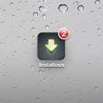Installous