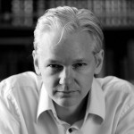 Julian Assange Extradition Appeal Attempt Dismissed