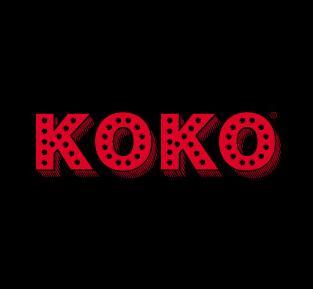 KOKO Nightclub London
