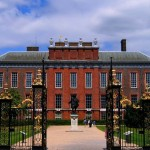 Guide about Kensington Palace London