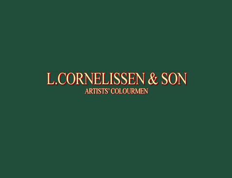 L. Cornelissen & Son Craft Shop