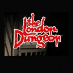 Guide about London Dungeon