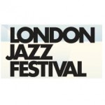 About Jazz Festivals in London
