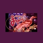 Madame Jojo's Cabaret and Night Club London