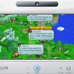 Miiverse Social Network and nintendo
