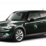 Mini Commercial Vehicle Clubvan Reviews