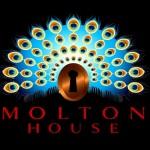 Molton House Nightclub London