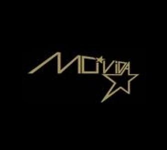 Movida Nightclub London
