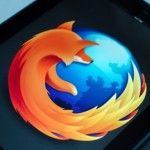 Mozilla Showcases Ipad Browser Prototype Named Junior