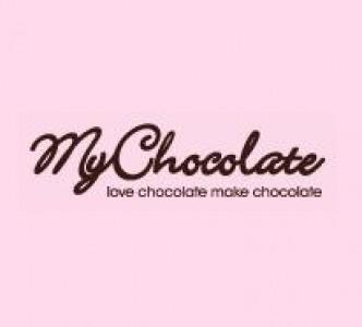 My Chocolate London
