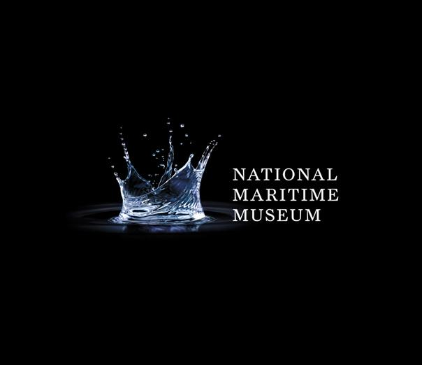 Guide about National Maritime Museum London