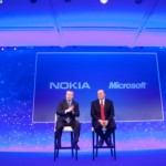 Nokia to Cut More Jobs