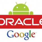 Oracle Asks Google To Pay $0 In Damages In API Lawsuit