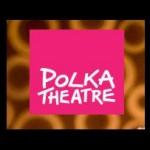 Polka Theater