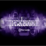 Raduno Nightclub London